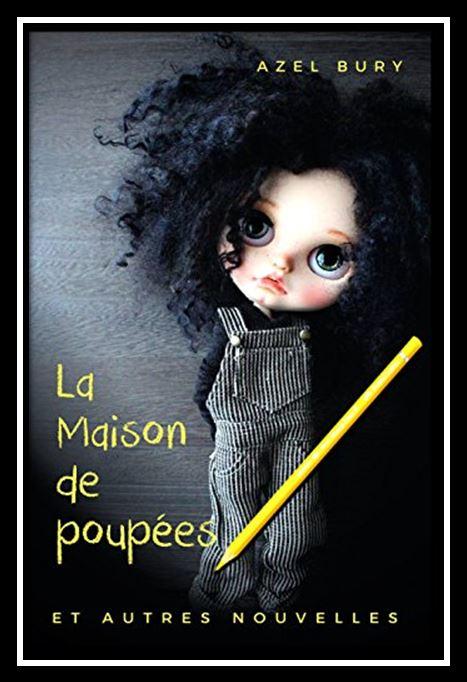Critique littéraire - La maison de poupées