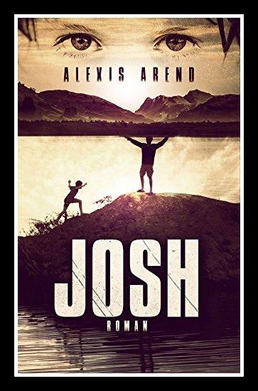 Critique littéraire - JOSH