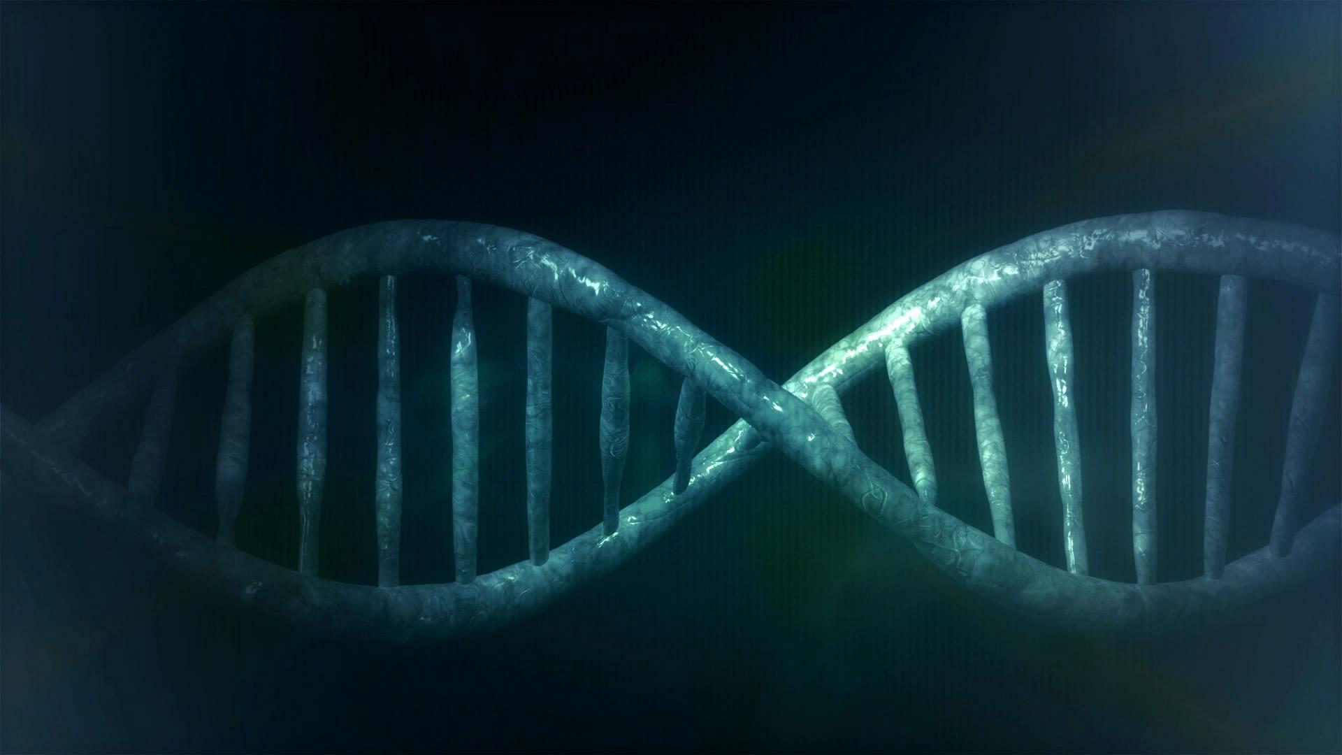 Mutation (ADN - publicdomainpictures.net)